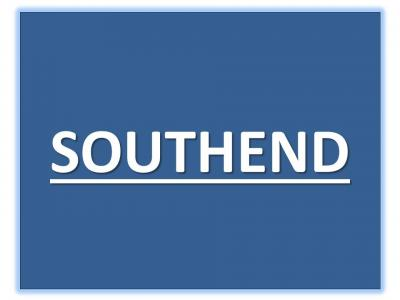 SOUTHEND-On-SEA CLUB MEETING -   PUB QUIZ